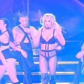 Britney Spears Make Me Live POM 2018 HD Video