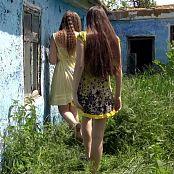 Juliet Summer HD Video 264