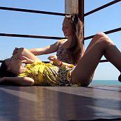 Juliet Summer HD Video 265