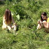 Juliet Summer HD Video 267