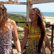 Juliet Summer HD Video 268