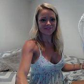 Madden 07/11/2019 Camshow Video