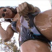 Tori Black Oil Overload 3 HD Video