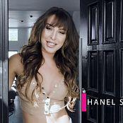 Chanel Santini & Natalie Mars Slutty Study Buddy HD Video