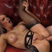 Transsexual Gangbang 2 Kayleigh Coxx HD Video