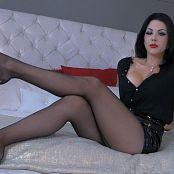 Young Goddess Kim Sheer Lust HD Video