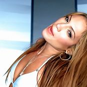 Jennifer Lopez If You Had My Love 1080p Upscale Music HD Video