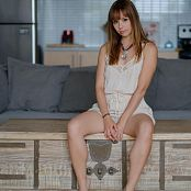 Ariel Rebel Nude picture Set 001