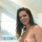 Bobbi Starr Slutty & Sluttier 9 DVDR & BTS Video
