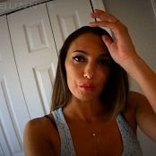 Bratty Bunny Little Man Giantess HD Video