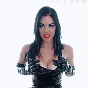 Godin Kim Sissy CEI Challenge HD Video