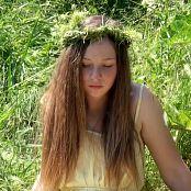 Juliet Summer HD Video 271