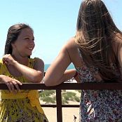 Juliet Summer HD Video 274