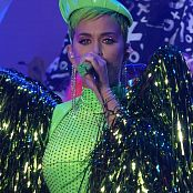 Katy Perry Part of Me Live Kaaboo Del Mar 2018 4K UHD Video
