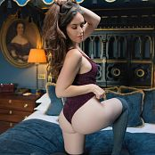 Meg Turney Medieval Picture Set