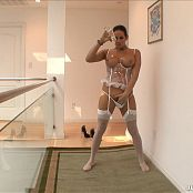 Tory Lane Oil Overload 3 HD Video