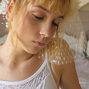 Tokyodoll Glasha A HD Video 006