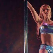 Barbie Sins The Go Go Heist Ho HD Video