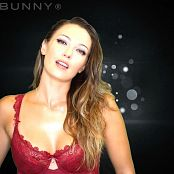 Bratty Bunny Mind Fuck Vapor Slave HD Video