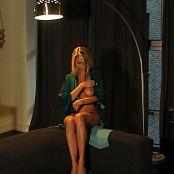 Brooke Marks Emerald Enchantress HD Video