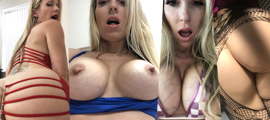 Courtney Cummz OnlyFans Pictures & Videos Complete Siterip