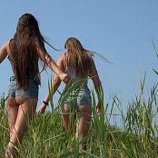 Juliet Summer HD Video 282