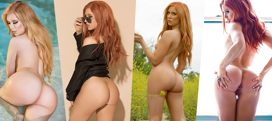 Madison Morgan OnlyFans Pictures & Videos Complete Siterip