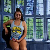 ClubNewCity Chelly Window Picture Set & HD Video