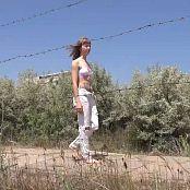 Petal Stone HD Video 385