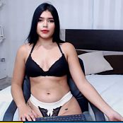Sofia Sweety 09/05/2019 Camshow Video