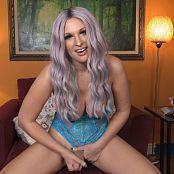 Bailey Jay New Pocket Pussy HD Video
