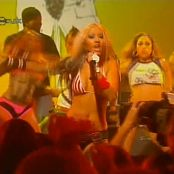 Christina Aguilera Dirrty CDUK 2002 Upscale HD Video
