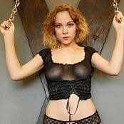 MarvelCharm Marissa Captive Picture Set