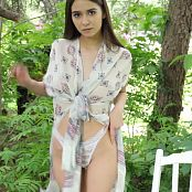 TeenMarvel Kayley Summer Joy HD Video