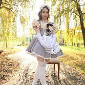 Tokyodoll Anna C Picture Set 002