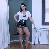 Young Goddess Kim The Acquisition HD Video
