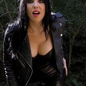 Young Goddess Kim YGK Boot Camp Grovelling Worm Training HD Video