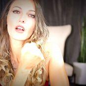 Bratty Bunny Sloppy Lube JOI HD Video