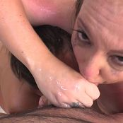 Maddy O Reilly & Tori Avano Deepthroat Puke Festival HD Video
