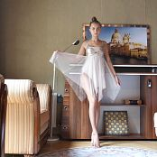 Fashion Land Mika Ballet 2 4K UHD & HD Video