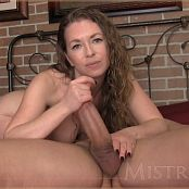 Mistress T Cuckolded Because You Are Inadaquate HD Video