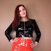 Princess Ellie Idol Wanker HD Video