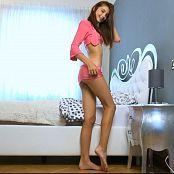 TeenStarletEuro Vanesa HD Video 001