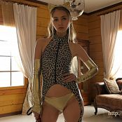 Tokyodoll Angelina T HD Video 004
