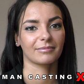 WoodmanCastingX Sophia Laure HD Video