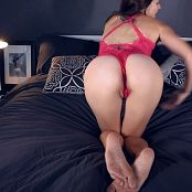 Andi Land Jerk It For Me HD Video