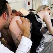 Ella Hollywood My Secret Transgressions 2 HD Video