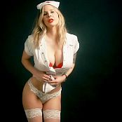Goddess Amanda Just What The Doctor Ordered Coerced Intox Fantasy HD Video