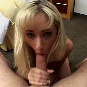 Hillary Scott POV Pervert 6 DVDR Video