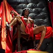 Jada Fire Katsumis Dirty Teens BTS & Photoshoot DVDR Video